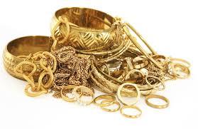αγορά χρυσού Παπαθανασίου